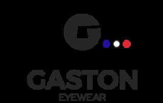 Gaton eyewear